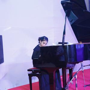 Sheeetla Mahotsav