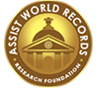 assist-world-records-logo1