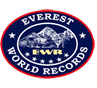 everst-record