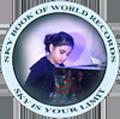 skybookofworldrecords