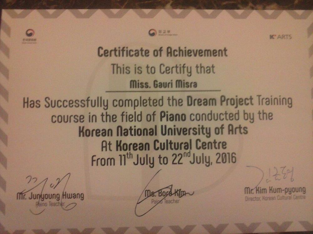 korean-certificate