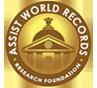 assist-world-records-logo1
