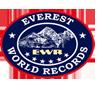 everst-record